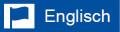 QUADRIGA polyurethanes and more - switch to english website