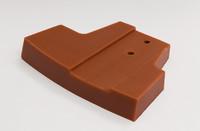 QUADRIGA Betonverschleißteile - Umfangreiche Produktpalette an Verschleißteilen für Beton- / Asphaltmischwerke