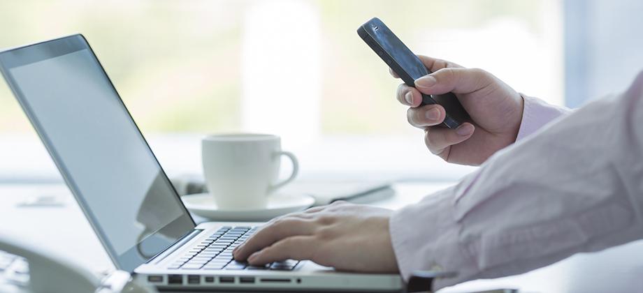 Im QUADRIGA Downloadbereich können Sie sich weitere Unternehmensinformationen herunterladen